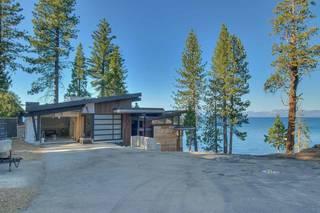 Listing Image 6 for 6980 West Lake Boulevard, Tahoma, CA 96142