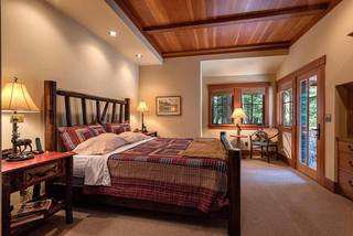 Listing Image 12 for 2009 Red Tail Court, Truckee, CA 96161