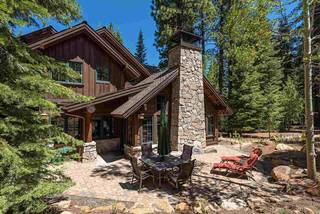 Listing Image 20 for 2009 Red Tail Court, Truckee, CA 96161