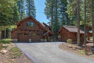 Listing Image 21 for 2009 Red Tail Court, Truckee, CA 96161