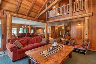 Listing Image 4 for 2009 Red Tail Court, Truckee, CA 96161