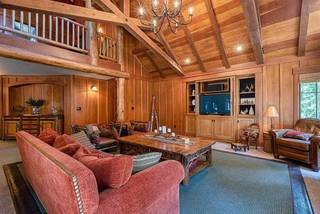 Listing Image 6 for 2009 Red Tail Court, Truckee, CA 96161
