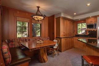 Listing Image 9 for 2009 Red Tail Court, Truckee, CA 96161
