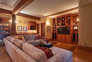 Listing Image 11 for 2221 Silver Fox Court, Truckee, CA 96161