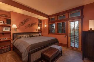 Listing Image 12 for 2221 Silver Fox Court, Truckee, CA 96161