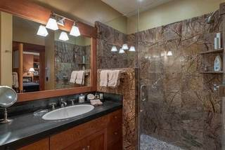 Listing Image 13 for 2221 Silver Fox Court, Truckee, CA 96161