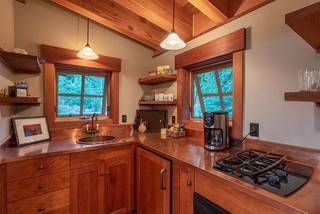Listing Image 15 for 2221 Silver Fox Court, Truckee, CA 96161