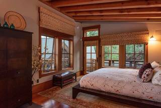 Listing Image 16 for 2221 Silver Fox Court, Truckee, CA 96161
