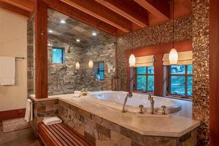 Listing Image 18 for 2221 Silver Fox Court, Truckee, CA 96161
