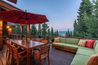 Listing Image 19 for 2221 Silver Fox Court, Truckee, CA 96161