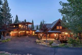 Listing Image 20 for 2221 Silver Fox Court, Truckee, CA 96161