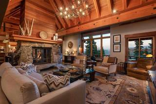 Listing Image 2 for 2221 Silver Fox Court, Truckee, CA 96161