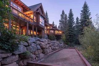 Listing Image 21 for 2221 Silver Fox Court, Truckee, CA 96161