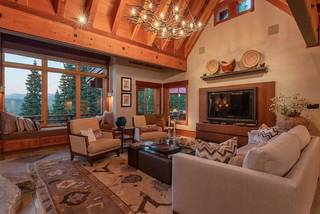 Listing Image 3 for 2221 Silver Fox Court, Truckee, CA 96161