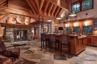 Listing Image 4 for 2221 Silver Fox Court, Truckee, CA 96161