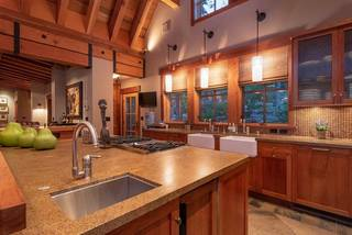 Listing Image 5 for 2221 Silver Fox Court, Truckee, CA 96161
