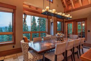 Listing Image 6 for 2221 Silver Fox Court, Truckee, CA 96161