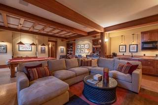 Listing Image 9 for 2221 Silver Fox Court, Truckee, CA 96161