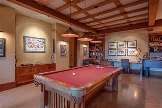Listing Image 10 for 2221 Silver Fox Court, Truckee, CA 96161