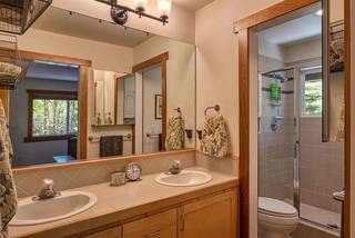 Listing Image 12 for 145 Indian Trail Court, Olympic Valley, CA 96146-0000