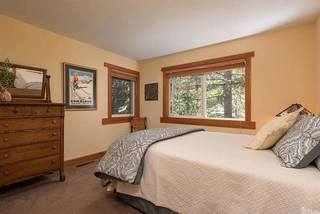 Listing Image 13 for 145 Indian Trail Court, Olympic Valley, CA 96146-0000