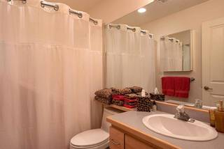Listing Image 14 for 145 Indian Trail Court, Olympic Valley, CA 96146-0000