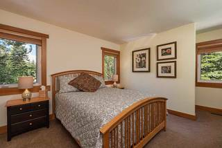 Listing Image 15 for 145 Indian Trail Court, Olympic Valley, CA 96146-0000