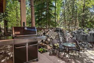 Listing Image 16 for 145 Indian Trail Court, Olympic Valley, CA 96146-0000