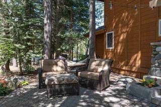Listing Image 18 for 145 Indian Trail Court, Olympic Valley, CA 96146-0000