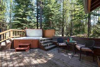 Listing Image 19 for 145 Indian Trail Court, Olympic Valley, CA 96146-0000