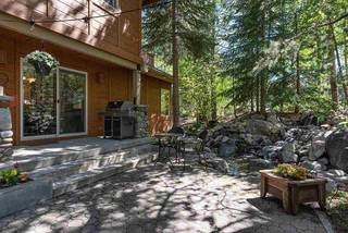 Listing Image 20 for 145 Indian Trail Court, Olympic Valley, CA 96146-0000