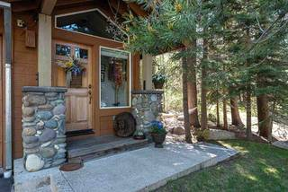 Listing Image 2 for 145 Indian Trail Court, Olympic Valley, CA 96146-0000