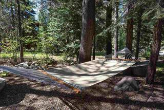 Listing Image 21 for 145 Indian Trail Court, Olympic Valley, CA 96146-0000