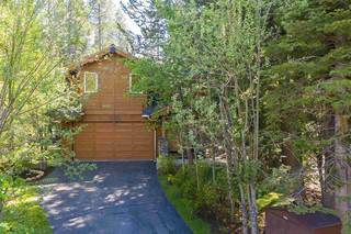 Listing Image 3 for 145 Indian Trail Court, Olympic Valley, CA 96146-0000