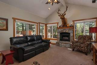Listing Image 5 for 145 Indian Trail Court, Olympic Valley, CA 96146-0000