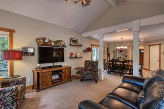 Listing Image 6 for 145 Indian Trail Court, Olympic Valley, CA 96146-0000