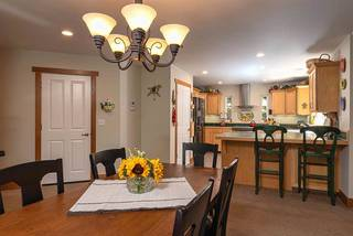 Listing Image 7 for 145 Indian Trail Court, Olympic Valley, CA 96146-0000