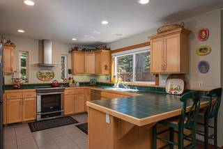 Listing Image 8 for 145 Indian Trail Court, Olympic Valley, CA 96146-0000