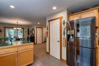 Listing Image 9 for 145 Indian Trail Court, Olympic Valley, CA 96146-0000