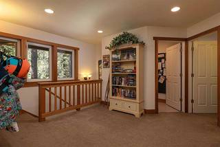 Listing Image 10 for 145 Indian Trail Court, Olympic Valley, CA 96146-0000