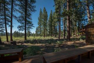 Listing Image 11 for 12452 Villa Court, Truckee, CA 96161