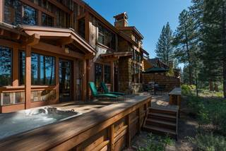 Listing Image 12 for 12452 Villa Court, Truckee, CA 96161