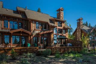 Listing Image 13 for 12452 Villa Court, Truckee, CA 96161