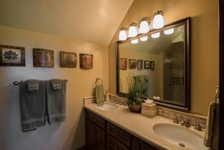 Listing Image 9 for 12452 Villa Court, Truckee, CA 96161