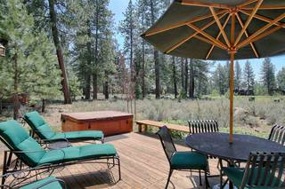 Listing Image 13 for 12498 Lookout Loop, Truckee, CA 96161-4529