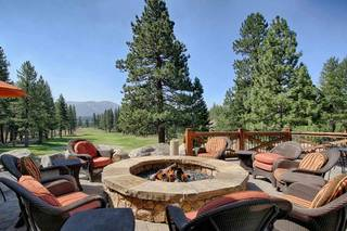 Listing Image 18 for 12498 Lookout Loop, Truckee, CA 96161-4529