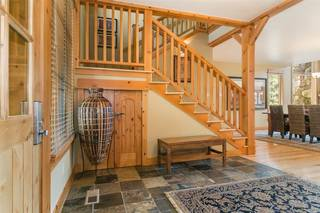 Listing Image 2 for 12498 Lookout Loop, Truckee, CA 96161-4529