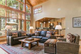 Listing Image 4 for 12498 Lookout Loop, Truckee, CA 96161-4529