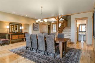 Listing Image 5 for 12498 Lookout Loop, Truckee, CA 96161-4529
