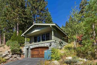 Listing Image 1 for 3550 Courchevel Road, Tahoe City, CA 96145